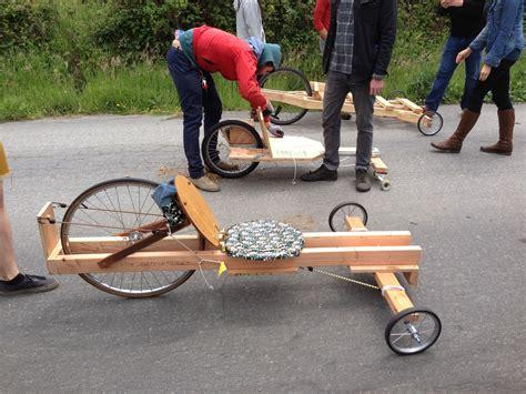 Diy-Wooden-Soap-Box-Car