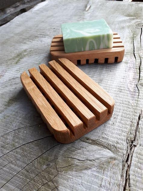 Diy-Wooden-Soap-Dish