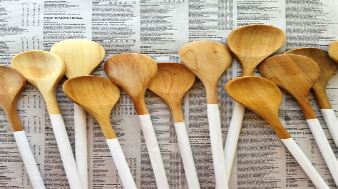Diy-Wooden-Spatula