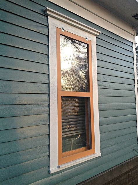 Diy-Wooden-Storm-Window-Construction