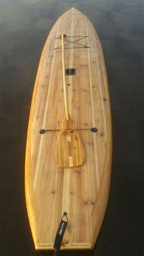 Diy-Wooden-Sup-Board