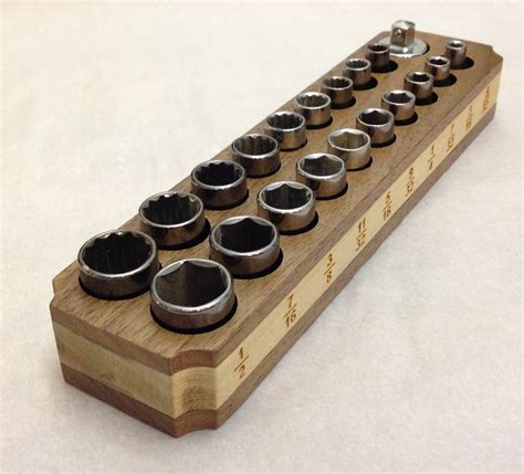 Diy-Wooden-Tool-Holder