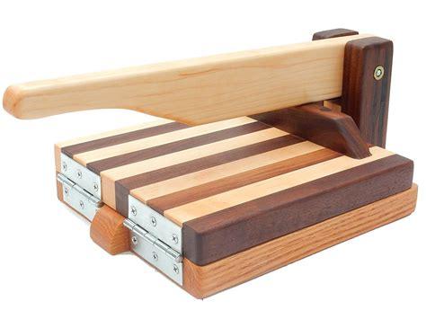 Diy-Wooden-Tortilla-Press