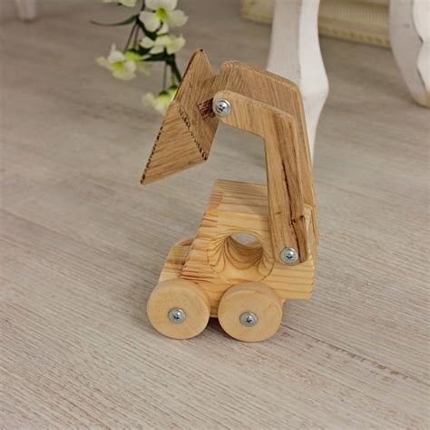 Diy-Wooden-Toys-For-Girls