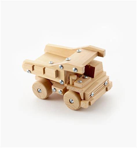 Diy-Wooden-Toys-Kit