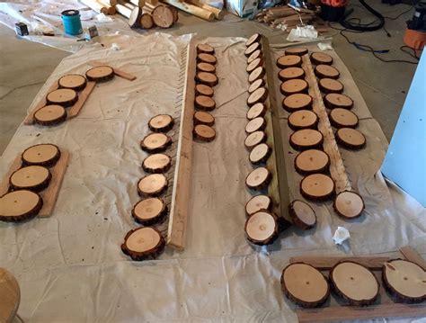 Diy-Wooden-Treast