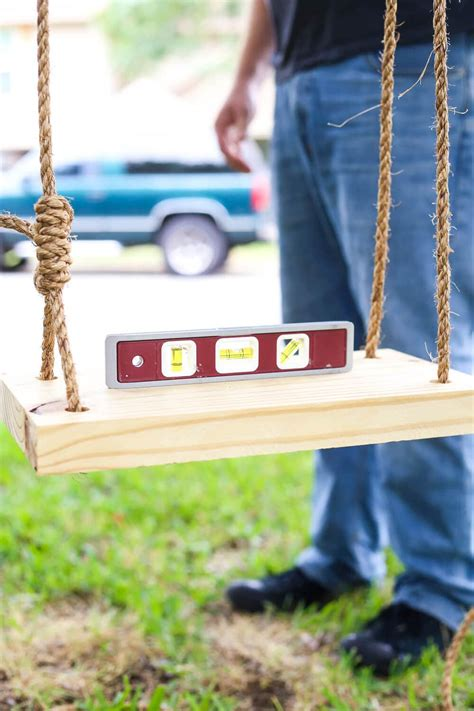 Diy-Wooden-Tree-Swing