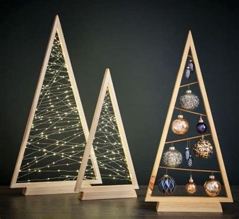 Diy-Wooden-Triangle-Christmas-Tree