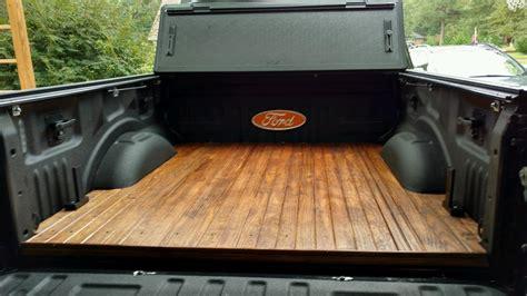 Diy-Wooden-Truck-Bed-Floor