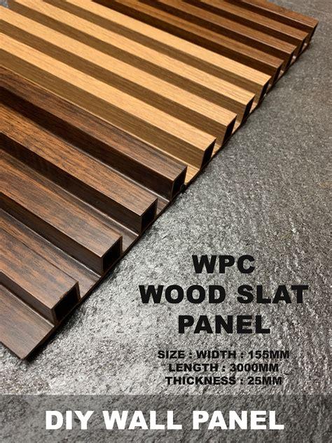Diy-Wooden-Wall-Cladding