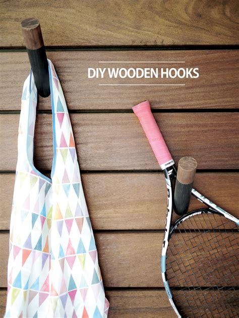 Diy-Wooden-Wall-Hook