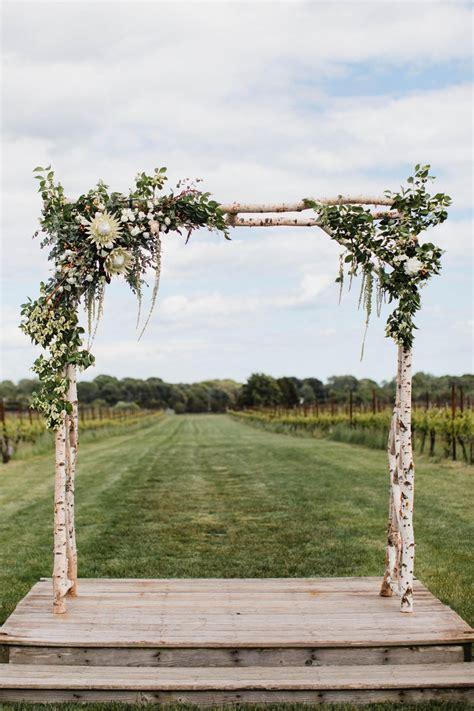 Diy-Wooden-Wedding-Arch-Plans