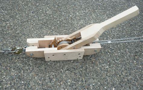 Diy-Wooden-Winch