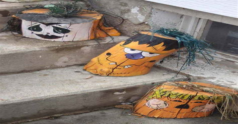 Diy-Wooden-Yard-Decorations