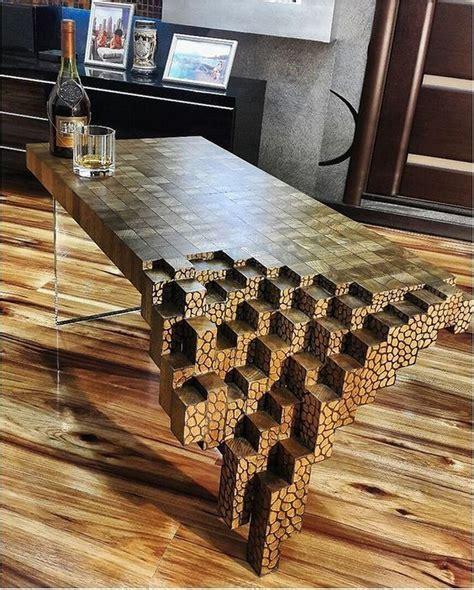 Diy-Woodwork-Designs