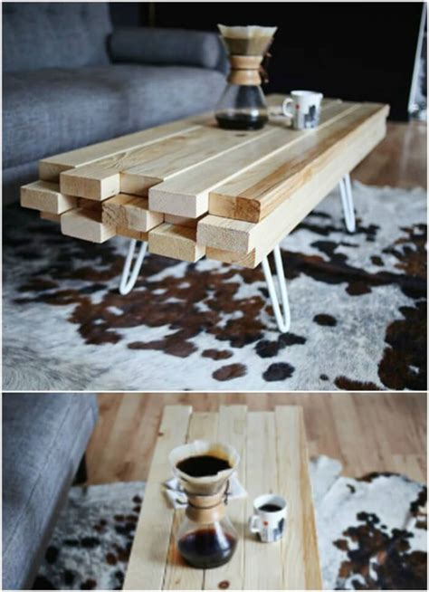 Diy-Woodworking-Projects-For-Gifts