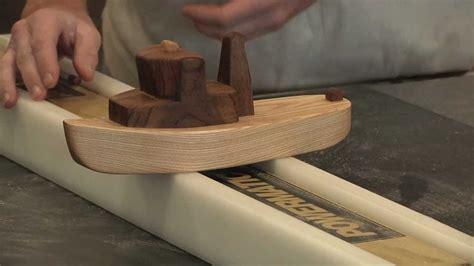 Diy-Woodworking-Youtube