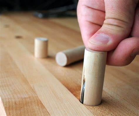 Diy-Workbench-Dogs