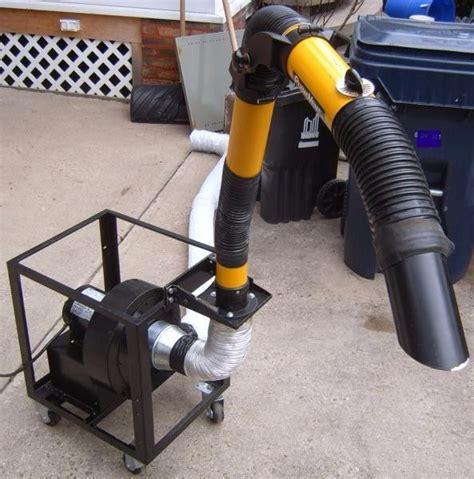 Diy-Workshop-Fume-Extractor