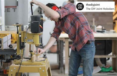 Diy-Workshop-Hoboken