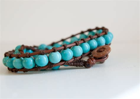 Diy-Wrap-Bracelet