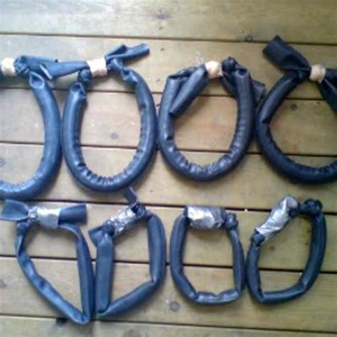 Diy-Wrist-Weights