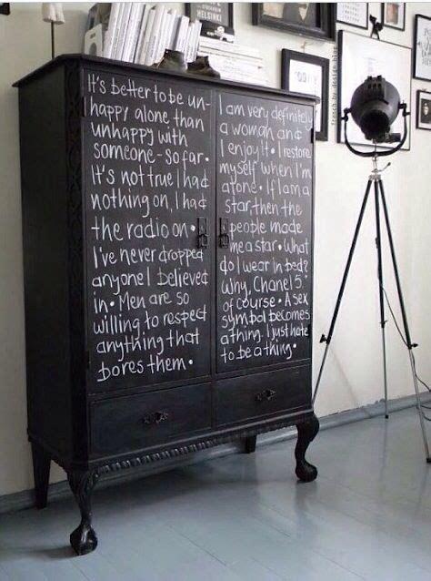 Diy-Writing-On-Furniture