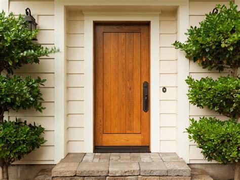 Diy-Wwod-Front-Door