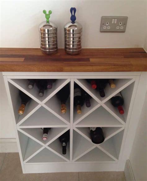 Diy-X-Style-Wine-Rack