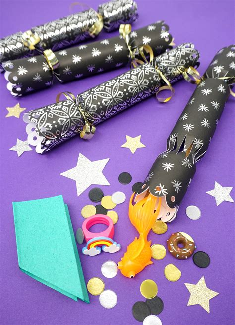 Diy-Xmas-Crackers