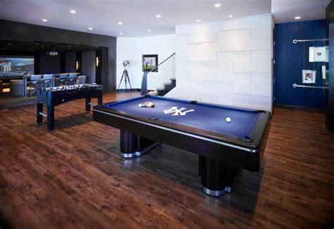 Diy-Yankee-Pool-Table