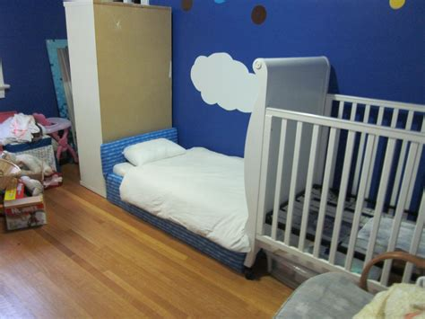 Diy-Youth-Beds