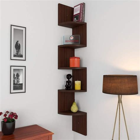 Diy-Zig-Zag-Bookshelf