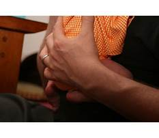 Best Diy baby changing table.aspx
