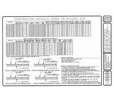 Best Diy barn plans.aspx