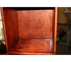 Best Diy barrister bookcase.aspx