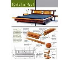 Best Diy bedroom furniture plans.aspx