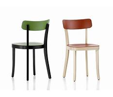Best Diy bench with back support.aspx
