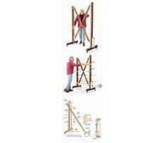 Best Diy carpentry aspx page