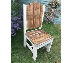 Best Diy chair.aspx