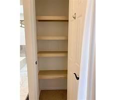 Best Diy closet shelves.aspx