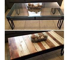 Best Diy coffee table top aspx viewer