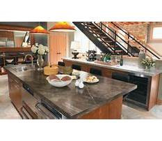 Best Diy concrete benchtop.aspx