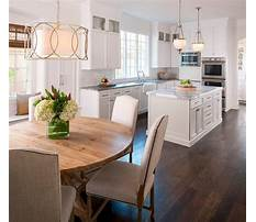 Best Diy concrete dining table.aspx