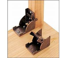 Best Diy dining room table plans.aspx