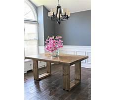 Best Diy dining table legs aspx extension
