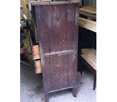 Best Diy dresser drawer knobs.aspx