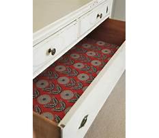 Best Diy dresser drawer liners.aspx
