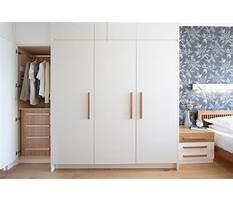 Best Diy furniture cape town.aspx