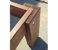 Best Diy furniture forum